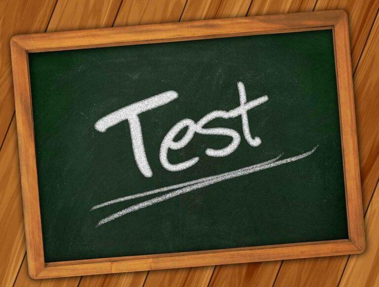 Egzamin CAE w Warszawie – co warto o nimwiedzieć?