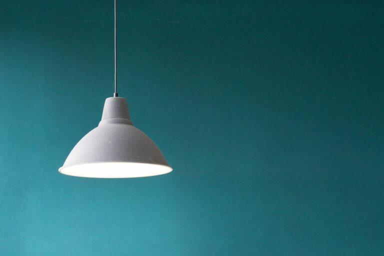 Nowodvorski – eleganckie lampy dostępne na wyciągnięcie ręki