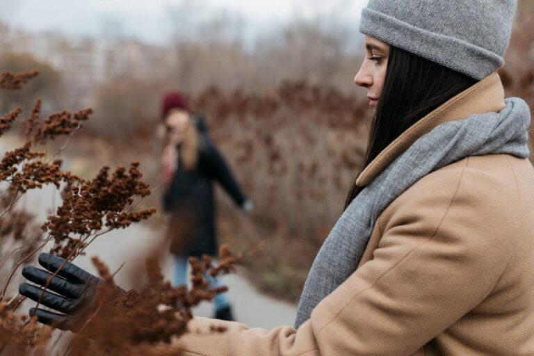 Najmodniejsze płaszcze damskie sezonu jesień-zima 2020/2021