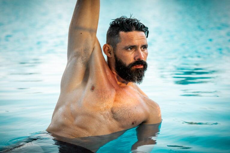 Aquafitness – wodna forma aktywności fizycznej